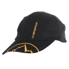 Shade Cap BLACK
