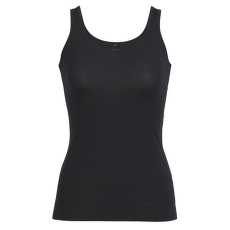Siren Tank Women (103213) Black001