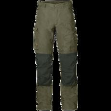 Barents Pro Trousers Men Laurel Green-Deep Forest