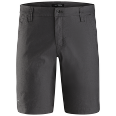 Atlin Chino Short Men Pilot