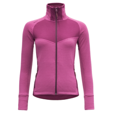 Egga Jacket Women 173A HAZE