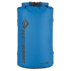 Big River Dry Sack Blue-BL
