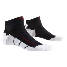 Run Discovery Socks Opal black/artic white