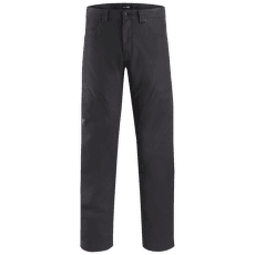 Cronin Pants Men Carbon Copy