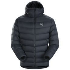 Thorium AR Hoody Men (21794) Orion