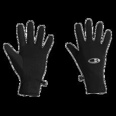 Quantum Gloves Black001
