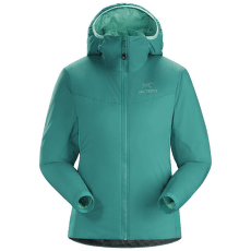 Atom LT Hoody Women (24474) Illusion