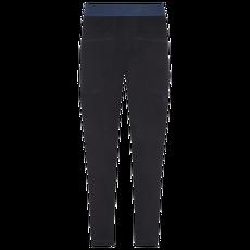 Dyno Jeans Men Black/Opal