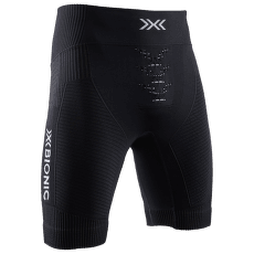 Efektor® G2 Run Shorts Men Opal Black/Arctic White
