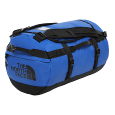 Base Camp Duffel - S (3ETO) TNF BLUE/TNF BLACK
