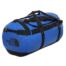 Base Camp Duffel - L (3ETQ) TNF BLUE/TNF BLACK