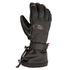 Ice Fall GTX Glove (MIV7898) BLACK - NOIR