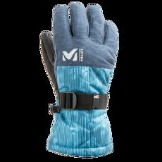 Allais Dryedge Glove Women ORION 8737