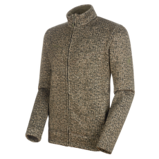 Chamuera ML Jacket Men (1014-01400) 4584 iguana