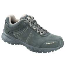 Nova III Low GTX® Women graphite-taupe 0379