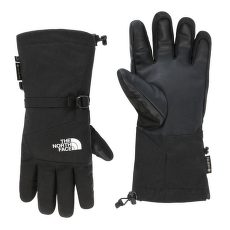 Montana Etip GTX Glove Women TNF BLACK HEATHER
