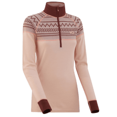 Lokke H/Z Women PALE