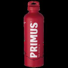 Fuel Bottle 1.0