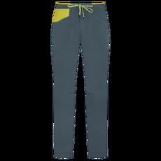 Crimper Pant Men Carbon/Kiwi
