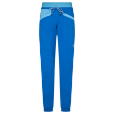 Mantra Pant Women Neptune/Pacific Blue