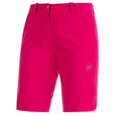Runbold Shorts Women (1023-00180) sundown 6358
