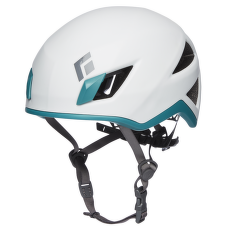 Vector Women Blizzard-Teal