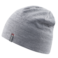 FRIENDS BEANIE 770 GREY MELANGE