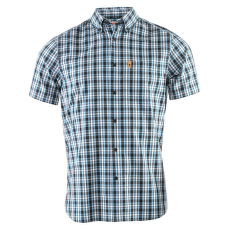 Övik Shirt SS Men Dusk