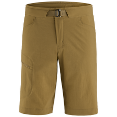 Lefroy Short Men Elk