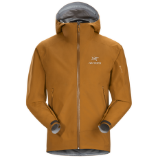 Zeta SL Jacket Men Timbre