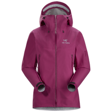 Beta SL Hybrid Jacket Women (23704) Dakini