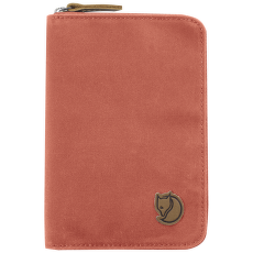 Passport Wallet Dahlia