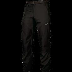 Patrol Men 4.0 black/black