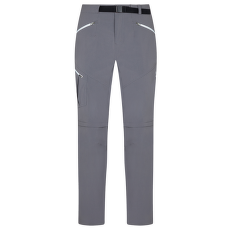 Ground Pant Men Carbon