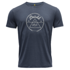 Devold 1853 Tee Men Night