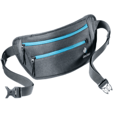 Neo Belt II (3910320) black-azure