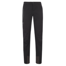 Dryzzle FutureLight™ Full Zip Pant Women TNF BLACK