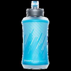 SOFTFLASK 500 Malibu Blue