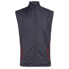 Rush Vest Men Panther