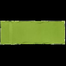 Expander Liner Traveller Green (GN)