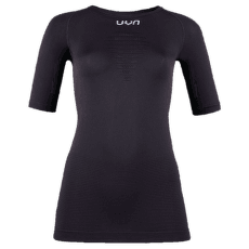 Energyon UW Shirt SS Women Black