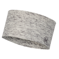 COOLNET UV+ HEADBAND silver HTr SILVER HTR