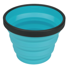 X-Cup Pacific Blue