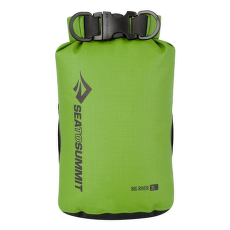 Big River Dry Bag Apple Green
