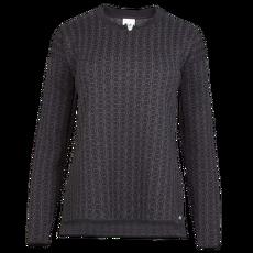 Stjerne Sweater Women F
