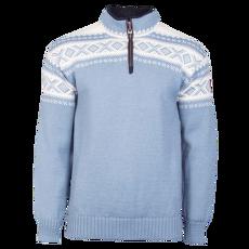 Cortina Half Zip Sweater D