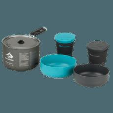Alpha Cookset 2.1