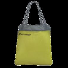 Ultra-Sil Shopping Bag Lime (LI)