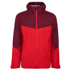 Convey Tour HS Hooded Jacket Men (1010-27840) magma-merlot