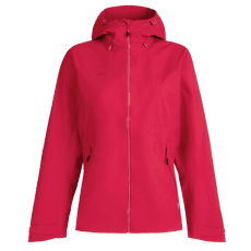 Convey Tour HS Hooded Jacket Women (1010-27850) sundown 6358